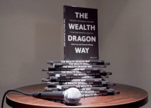 Wealth dragons forex